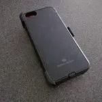 ZeroLemon_iPhone_6s_Plus_Battery_Case (6)