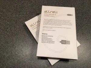 aLLreLi_2_Pack_2