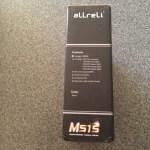 aLLreLi_M515_Gamin_Mouse (4)