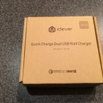 iClever_BoostCube (1)