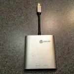 iClever_USB_C_Hub (3)