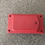 iwawa_portable_handheld_arcade-4