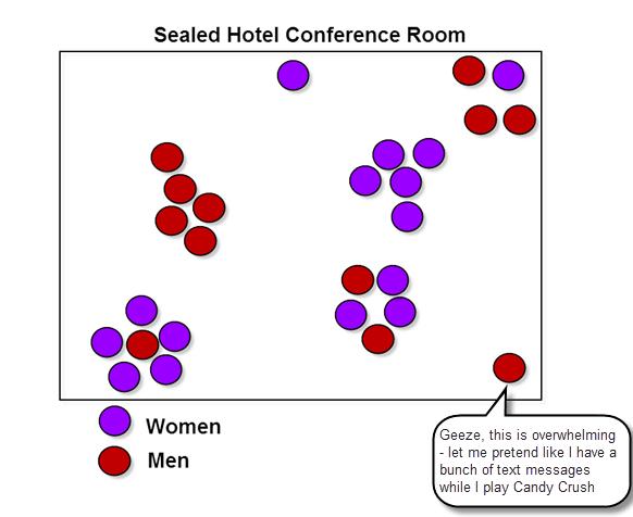 Hotel-Room1