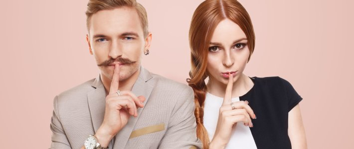 2 Hidden Ways We Sabotage Intimacy In The Relationship We Want