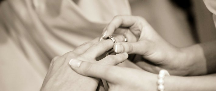 4 Marriage Myths That Ruin Marriages Without Partners Realizing It