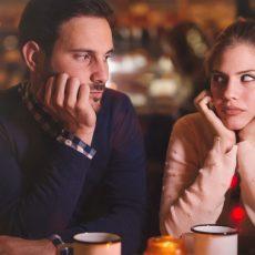 Understanding Must Precede Advice in Relationship Conflict
