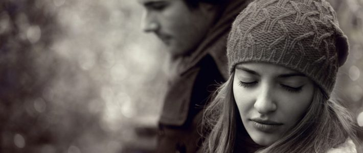 9 Popular Relationship Beliefs That Can Be Destructive to Lasting Love