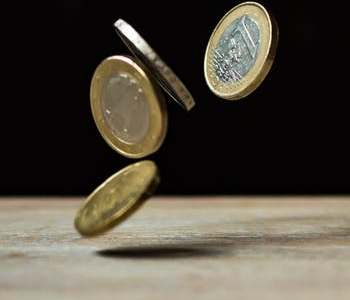 4 Steps to Overcome Financial Gridlock in Your Marriage