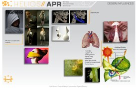 Product Design inspiration page 2