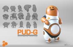 pud-g_concept