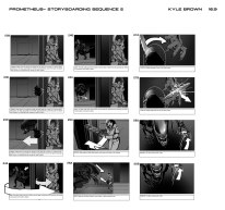 Storyboard Sequence 2 Pg.6