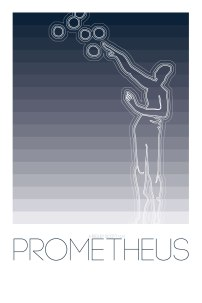 prometheus_poster_by_browniedjhs-d550g53
