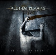 all-that-remains-cd-cover