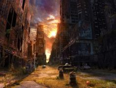 post-apocalyptic-cities-by-vladimir-manyuhin_3