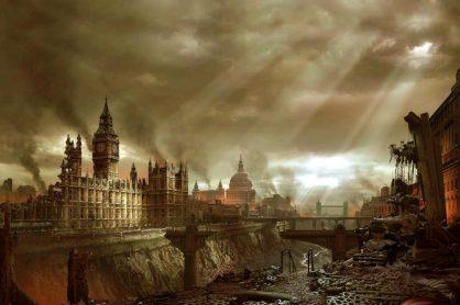 top-5-post-apocalyptic-world-scenarios-1170x780