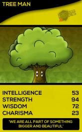 tree-man-tt