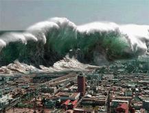 tsunami-trujillo-flickr