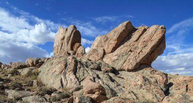 Wyoming-rocks-e1452554382152