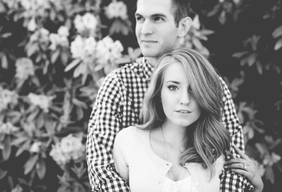 Pregnancy Announcement Photos Haleigh and Zachary3