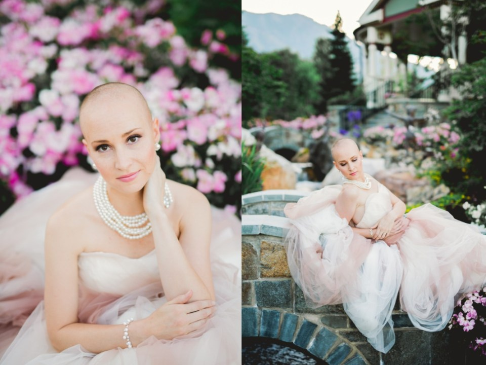 breast cancer inspiration 3