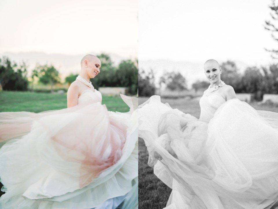 breast cancer inspiration 5