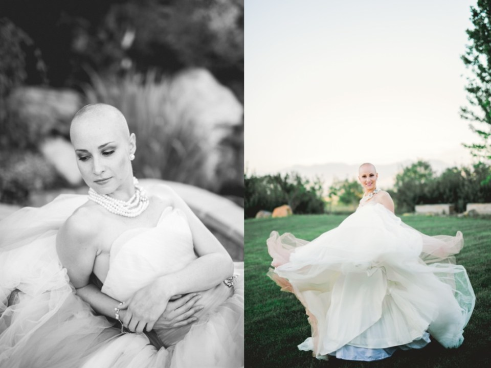 breast cancer inspiration 6
