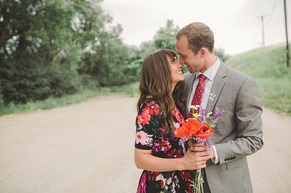 Barrowes Engagements -- Northern Utah Wedding Photographer -- Kylee Ann Photography_0368