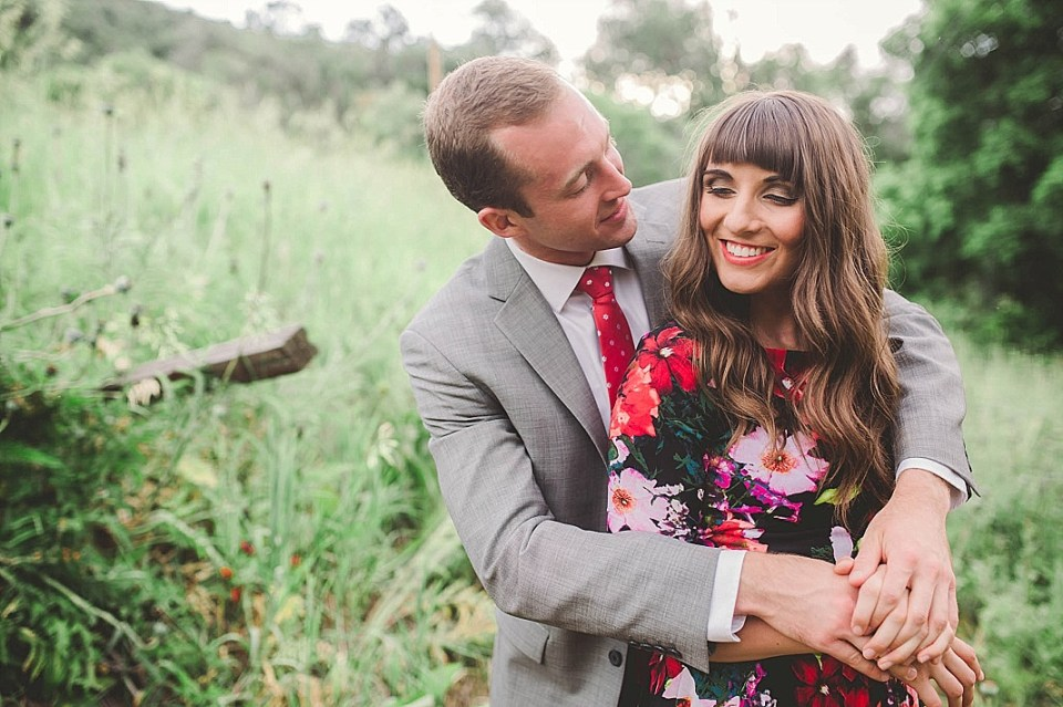 Barrowes Engagements -- Northern Utah Wedding Photographer -- Kylee Ann Photography_0370