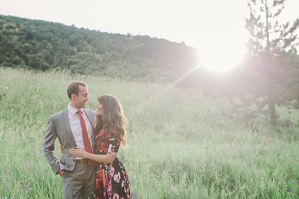 Barrowes Engagements -- Northern Utah Wedding Photographer -- Kylee Ann Photography_0379