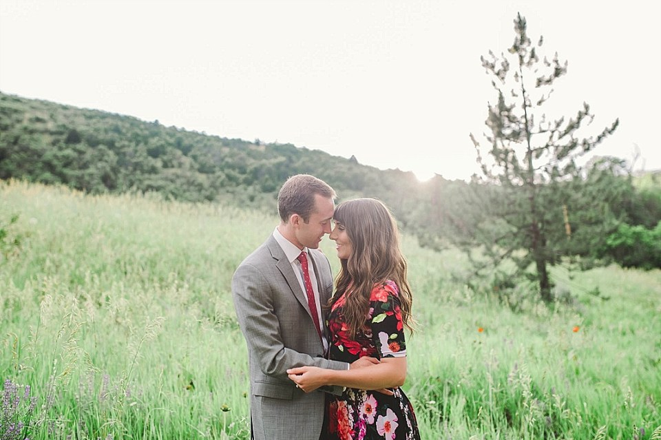 Barrowes Engagements -- Northern Utah Wedding Photographer -- Kylee Ann Photography_0380
