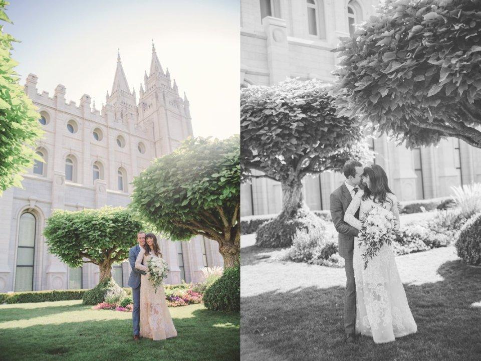 Kylee Ann Photography_0530 Salt Lake Wedding Photographer
