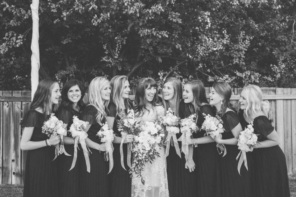 Kylee Ann Photography_0562