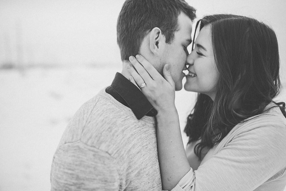 Engagements in Logan Utah Rachel Hudson Kylee Ann Photography15