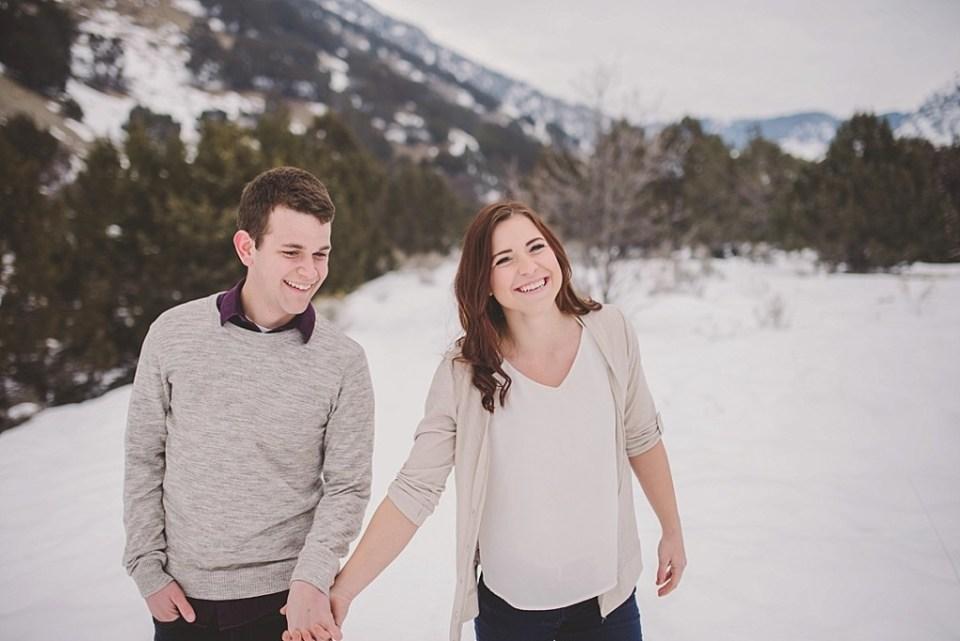 Engagements in Logan Utah Rachel Hudson Kylee Ann Photography17