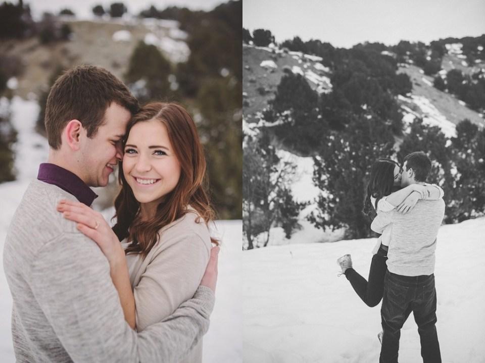 Engagements in Logan Utah Rachel Hudson Kylee Ann Photography19