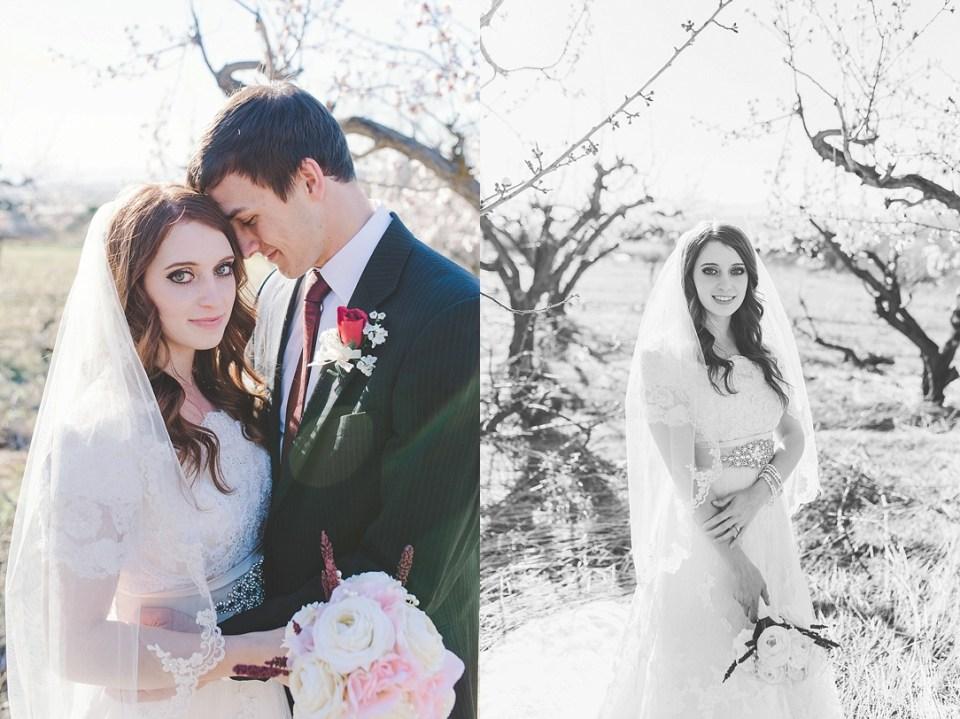 Rachel by Kylee Ann Phorography Brigham City Bridal Photographer_1502