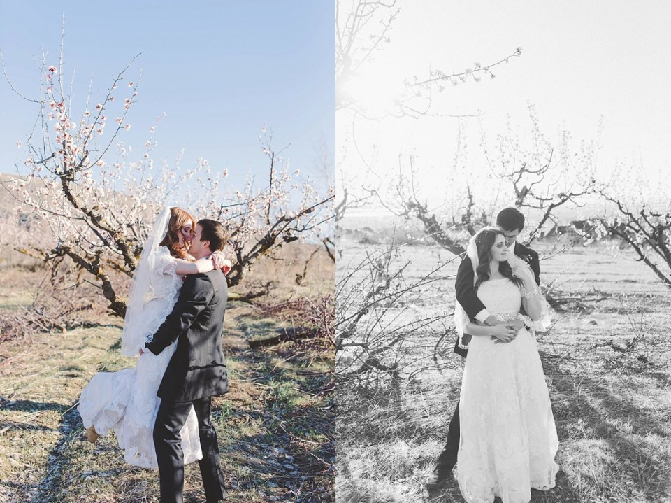 Rachel by Kylee Ann Phorography Brigham City Bridal Photographer_1512