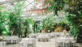 bride tip salt lake city wedding venues