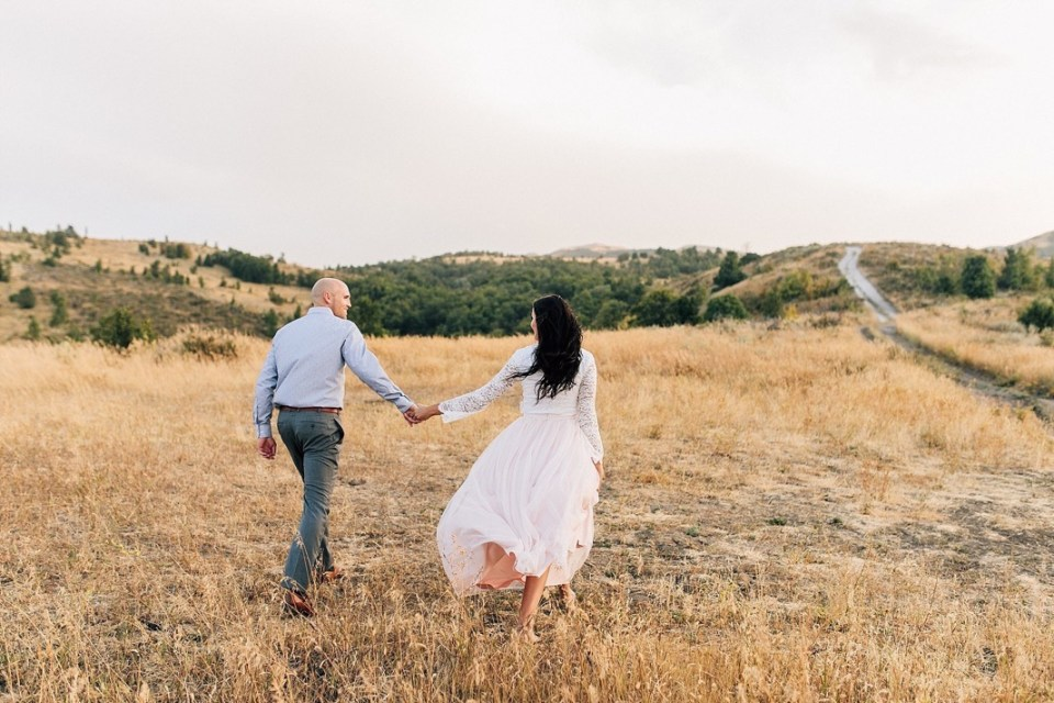 Tulle Engagement Outfit Inspiration   Bliss Tulle   Logan Utah Wedding Photographer