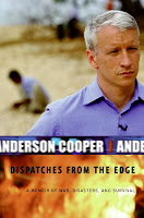 Book Review: Dispatches from the Edge