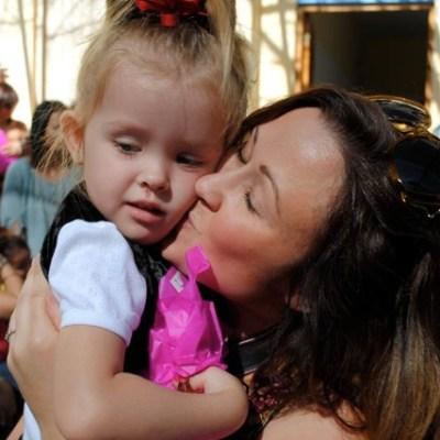 MexMo: Feliz dia de las Mamas!