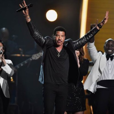 2016 Grammy Fashion Recap