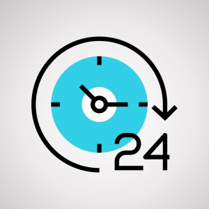 24-time (1)