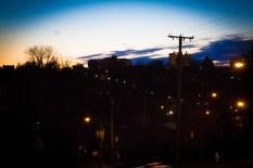 Lynchburg-9320
