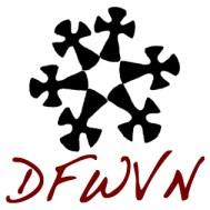 VN New Logo square