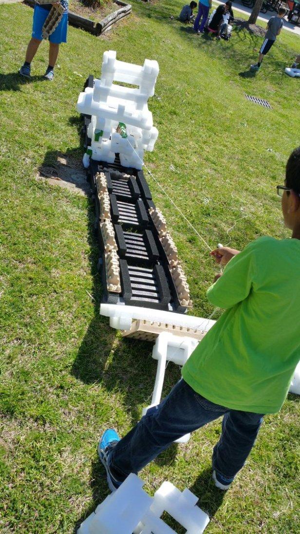 cart-blog2