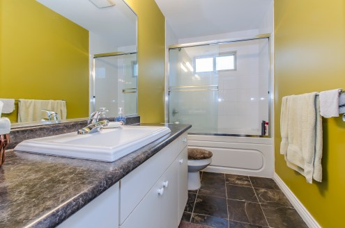House for sale on Egglestone, Mission BC