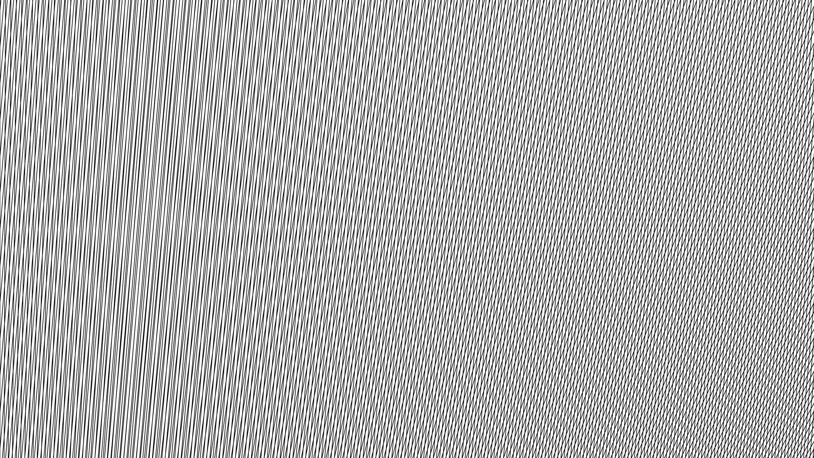Vertical Lines On My Images And Video