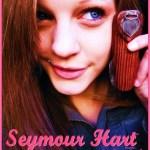 Seymour Harts Pipe