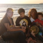Photo-Catrina-Coleman---Perez-Family.6879.widea.0